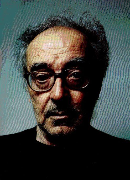 """""""Si vous avez compris ce que j'ai voulu dire, c'est que je me suis mal exprimé"""" Jean-Luc Godard"""