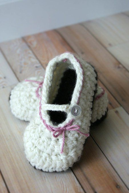 RAKJpatterns; Creative Crochet Patterns | Free Patterns