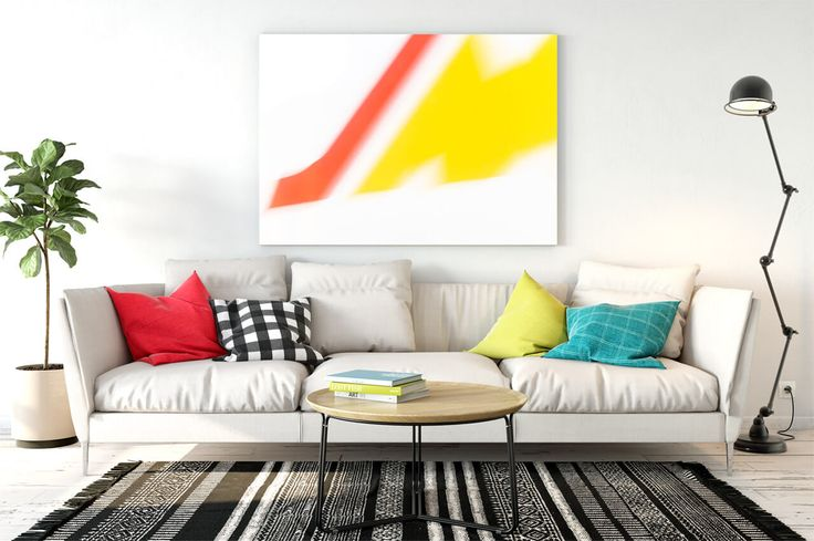 La série photo Rays est à présent en vente en ligne sur le site web ArtPhotoLimited.com, livrées chez vous ou dans vos bureaux prêtes à être accrochées. #sonya7s #sony35mm #sonyimage #photo #flou #vitesse #porncolor #tiragephoto #grandformat #art #monoprix  #color #happy #dansedelajoie #photographe #ventephoto #autoroutea6 #photoabstraite #abstrait #bleu #jaune #abstract #lightroom