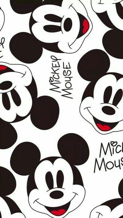 Mickey Mouse Mickey Mouse Pinterest Mickey Mouse Wallpaper
