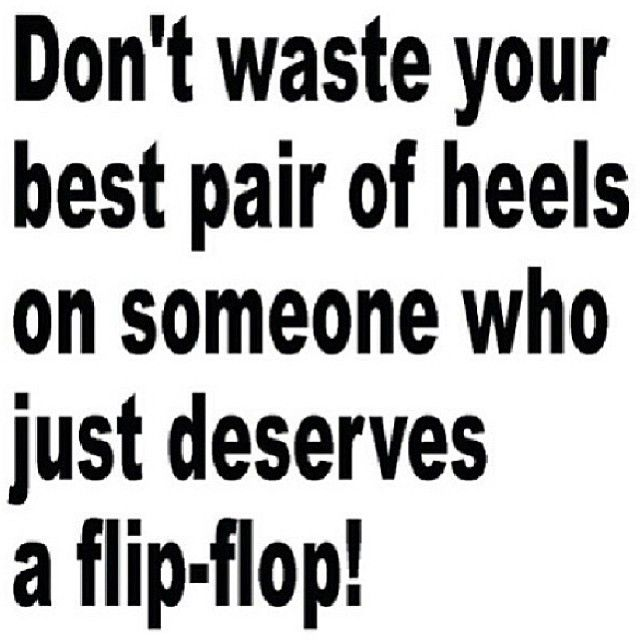 Funny Sayings Thought And Quotes: Best 25+ Shoe Quote Ideas On Pinterest