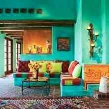 Mooie kleur voor badkamer cob leem huis decor ideas for Interior design 7 0 tutorial