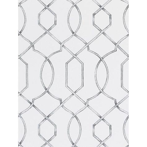 Buy Designers Guild Rabeschi Wallpaper Online at johnlewis.com