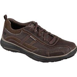 DEAL OF THE DAY - Save on Select Skechers Men's Shoes! - http://www.pinchingyourpennies.com/deal-day-save-select-skechers-mens-shoes/ #Amazon, #Skechers