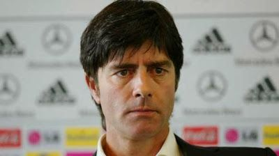 Best Football Coachs: Joachim Loew Biography