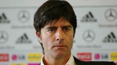 Best Football Coachs: Joachim Loew Biography