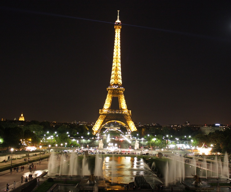 : 3 Months, Paris Th Cities, Eiffel Towers, Paris France, France Th Eiffel, Love It, The Cities, Fun Things, Paristh Cities