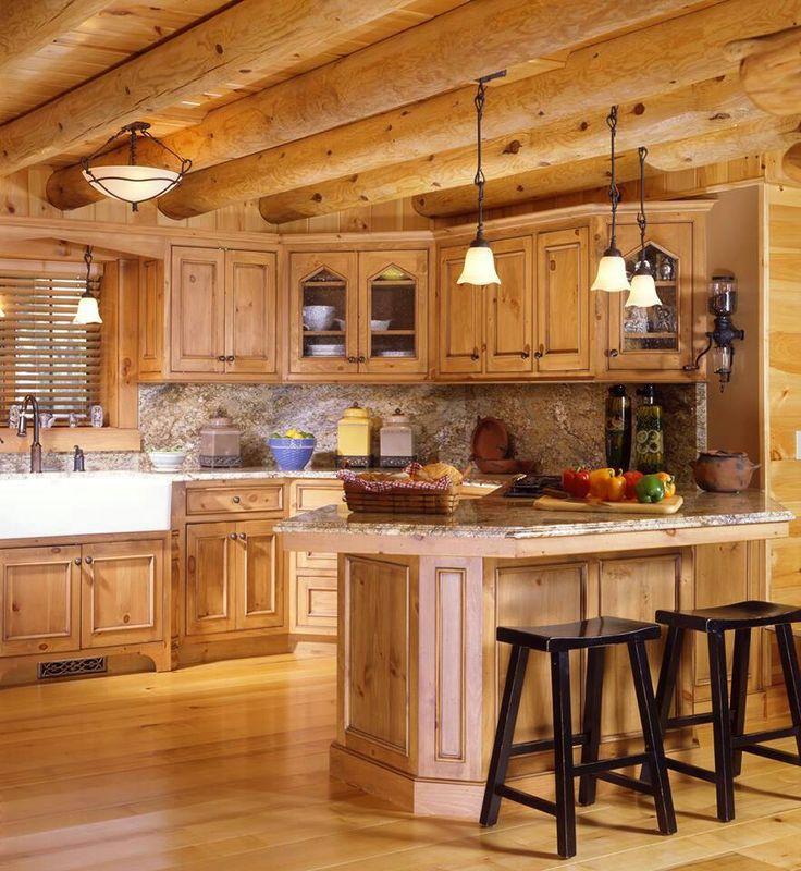 Kitchen Designer Salary Unique 341 Best Kitchens 2Images On Pinterest  Home Ideas Arquitetura Design Inspiration