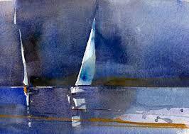 Bildresultat för Lena Amstrand Akvareller