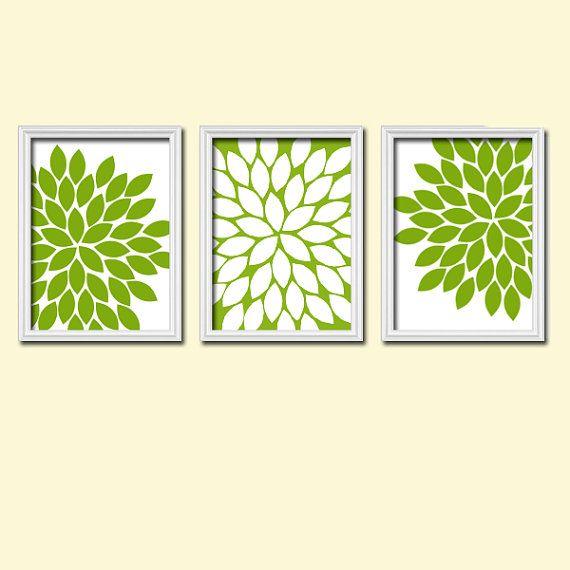 Best 25+ Apple green kitchen ideas on Pinterest | Green ...