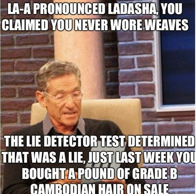 3951e5a289b7509d07caf2a6c48e2ab1 meme 39 best maury meme images on pinterest funny stuff, funny things