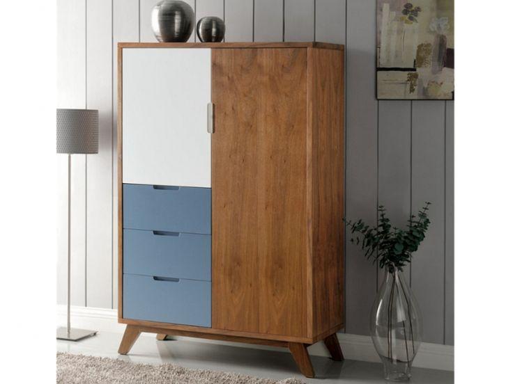 10 best aux couleurs du printemps images on pinterest spring colors armchairs and braid out. Black Bedroom Furniture Sets. Home Design Ideas