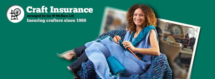 Craft Insurance  Karen Butterfield  Just Tutu Gorgeous