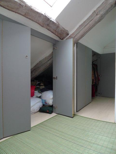 237 best Travaux à faire images on Pinterest Bathroom, Small - comment boucher une fissure dans un mur exterieur