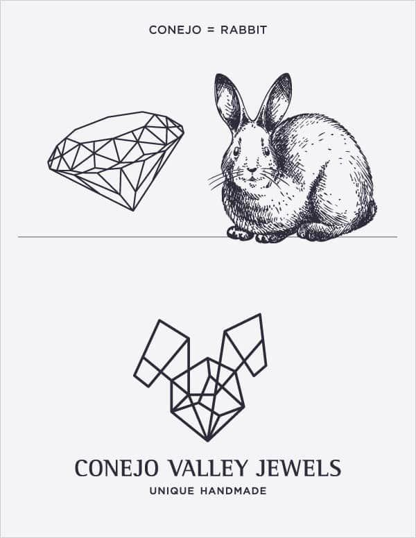 33 best logo negozio idee images on pinterest