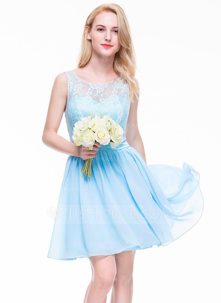 1000 Id Es Sur Le Th Me Demoiselles D 39 Honneur Bleu Sur Pinterest Robes De Demoiselle D 39 Honneur