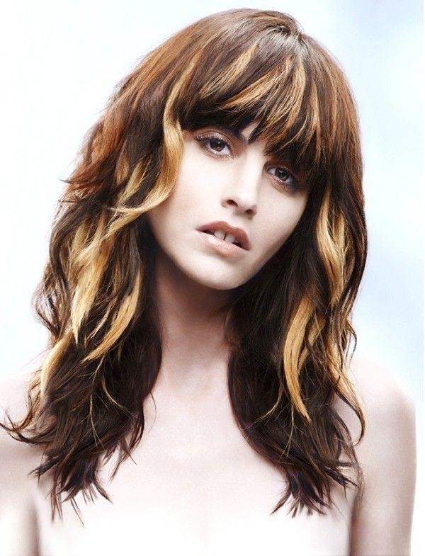Причёски с ПРЯДКАМИ color - причёски с постижем, оттенки бежевый блонд (ИЗ натуральных ВОЛОС) http://www.aleksandr-and-olga.ru/ http://www.livemaster.ru/hair-collection