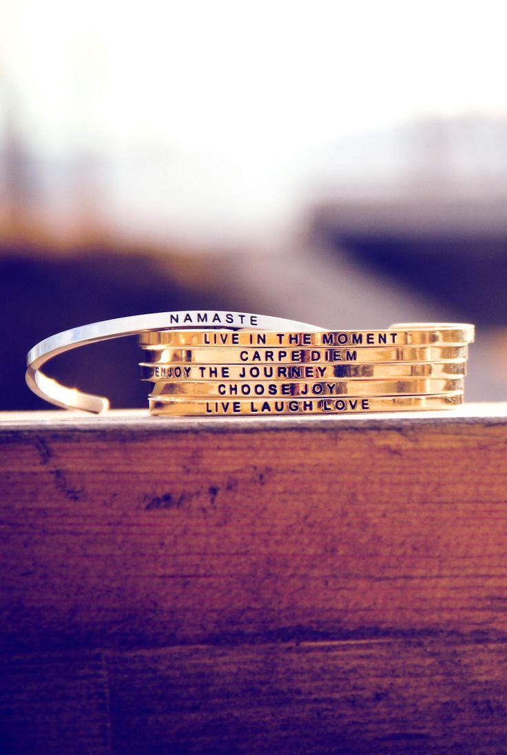 best i want it please images on pinterest jewelery beautiful