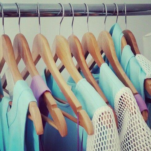 Fashion revoque