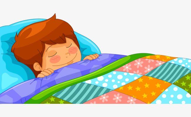 الطفل النائم كرتون لحاف سرير Png وملف Psd للتحميل مجانا Kids Sleep Disney Characters Pikachu