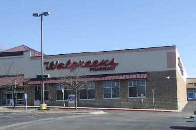 Net Lease: The Boulder Group Arranges Sale of Net Leased Walg...