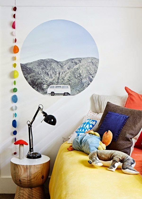 décoration+murale.jpg (600×840)
