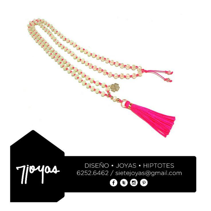En lo que crees, te conviertes. Utopía Bohemia, Trust Mala 108 Beads  #7joyas #statementjewerly #yogajewerlly #statementnecklaces #jewerly  #jewerlylovers #bijouxlover #amaloquehaces #joyaspanama #joyaspanamá #collarespty #malaneackles
