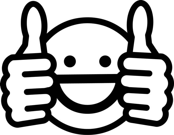 cool awesome face smiley coloring page | emoji coloring