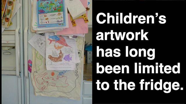 """Children's doodles are turned into jewellery and they look amazing!"" Thank you E Minor TV ! :) • #tasarimtakarim #designbykids #keepsake #jewelry #jewelrygram #kidsart"