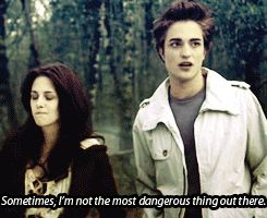 1113 Best Images About All Things Twilight On Pinterest