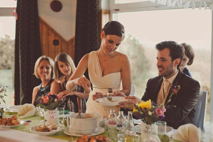 Dóra & Gergő - Pinewood Weddings