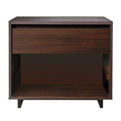 10 Best Images About Possible Night Stands On Pinterest