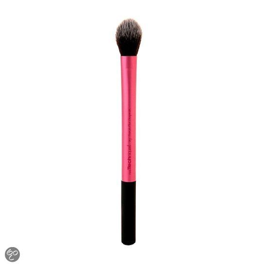 Real Techniques Setting Brush - Make-up Kwast € 13,49