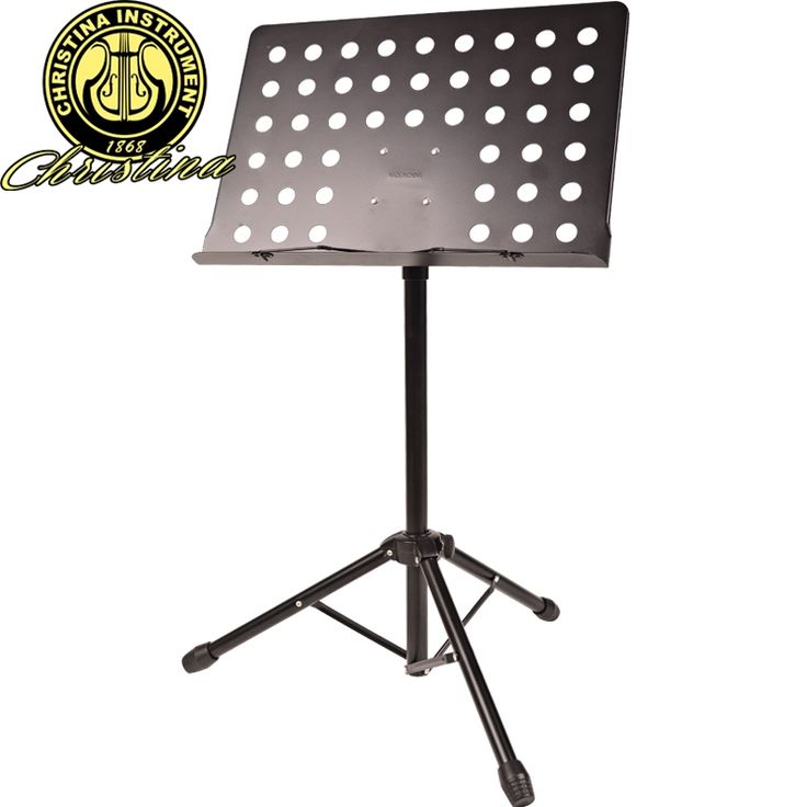 (38.61$)  Buy here - http://ai4o5.worlditems.win/all/product.php?id=32471960056 - Free shipping Universal Music Stand height adjustable bass,guitar,piano,violin sheet music stand with music sheet bag Wholesales