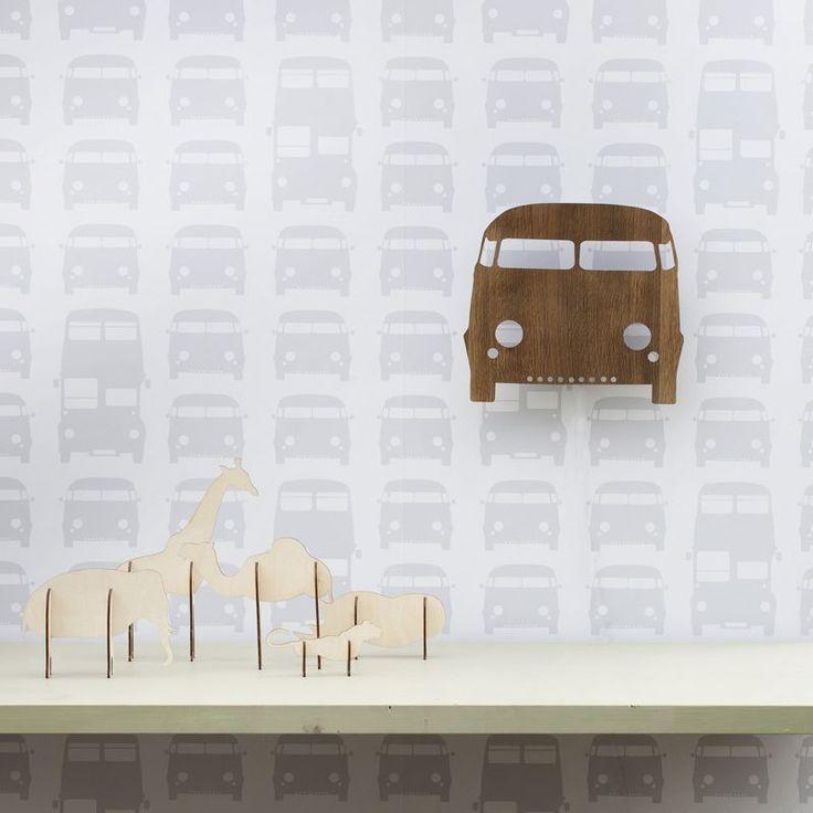 25 beste idee n over peuter jongen speelgoed op pinterest peuter auto spelletjes - Jarige jongenskamer ...