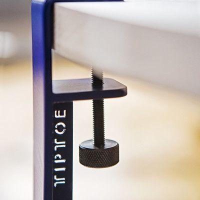 25 beste idee n over pied table basse op pinterest pied table metal pied metal en table - Tafel met chevet ...