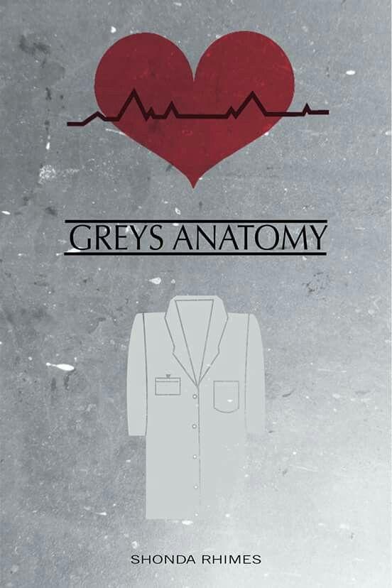 Jessica Capshaw Reacts to Shocking 'Grey's Anatomy' Exit