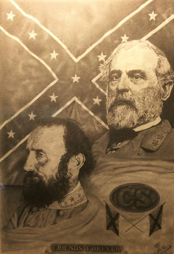 quick facts on stonewall jackson confederate Quick facts on stonewall jackson- confederate general essay  on the outbreak of the civil war, jackson was commissioned as colonel and was given the job to .