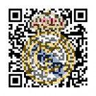 Real Madrid Schedule - Real Madrid jersey - La Liga Results, Videos http://www.realmadridschedule.com/       #halamadrid