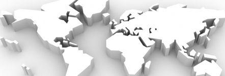 http://www.markatescilfirmalari.com.tr Türkiye'nin En İyi Patent Marka Tescil Firmaları Adres ve Telefon Numaraları Tescil Ücretleri Marka Sorgulama ve Başvuru Evrakları, Faydalı Model ve Endüstriyel Tasarım Tescili