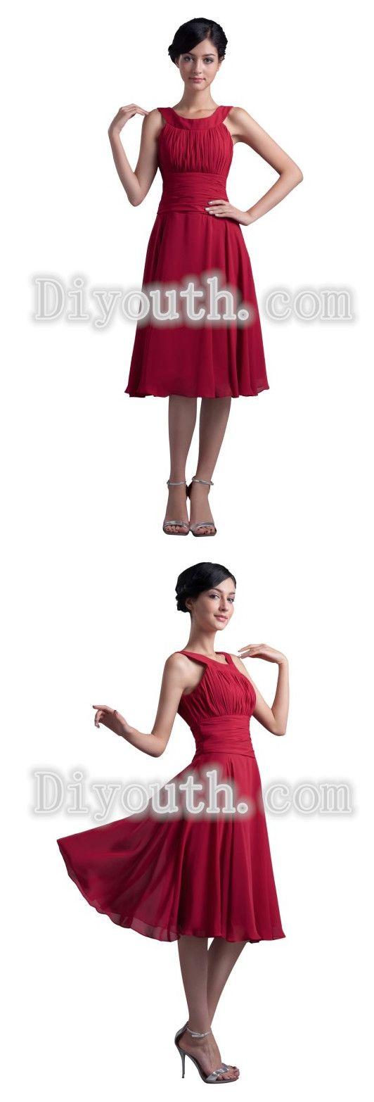 153 besten Cocktail Dresses Bilder auf Pinterest   Cocktailkleider ...