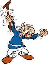 """Résultat de recherche d'images pour """"personnage asterix et obelix"""""""