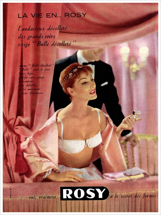 1728 best vintage lingerie advertising images on pinterest vintage lingerie vintage girdle. Black Bedroom Furniture Sets. Home Design Ideas
