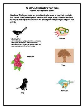 65 best mockingbird images on pinterest school teaching ideas and beds. Black Bedroom Furniture Sets. Home Design Ideas