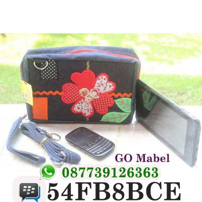 Hubungi pin BBM 5E13724E atau Whatsapp / SMS 087759038656.