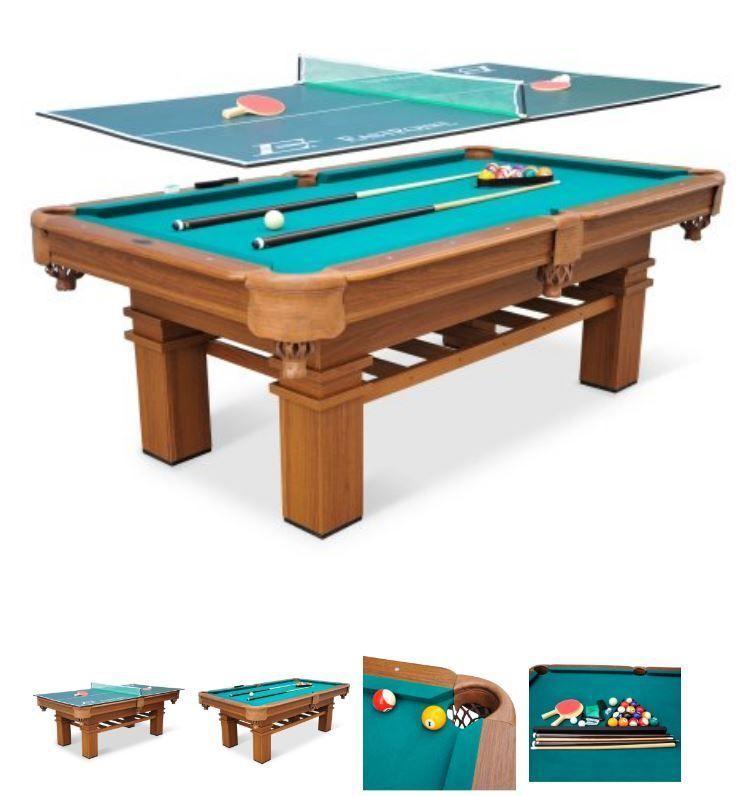 Best 25 Billiards pool ideas on Pinterest Billiard pool table