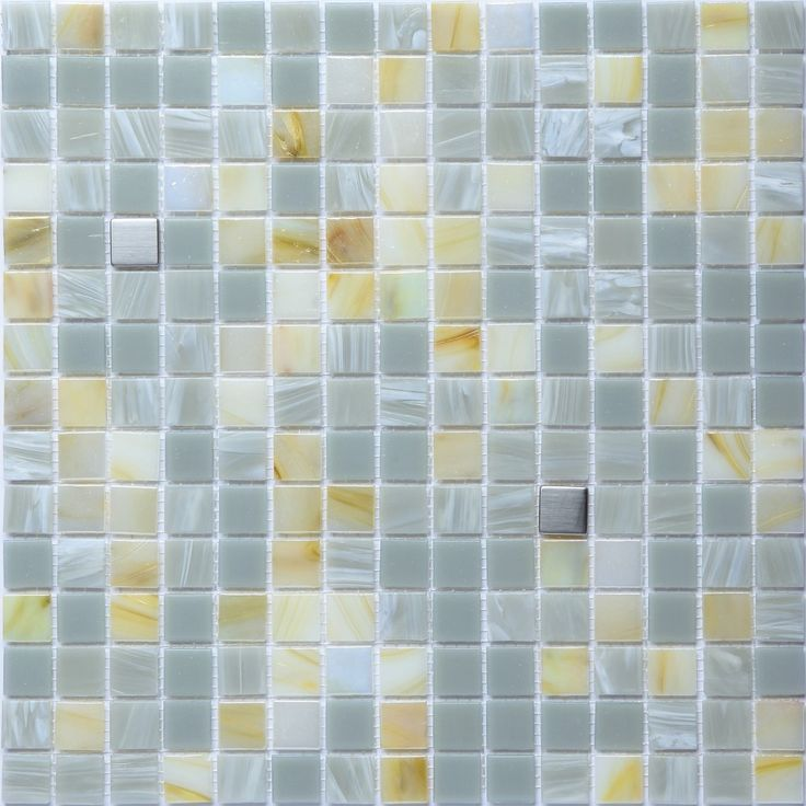 Architecture Beautiful Crystal Glass Tile Floor Tile Bathroom Remodels  Paint Colors For Small Bathrooms Remodeling Marble