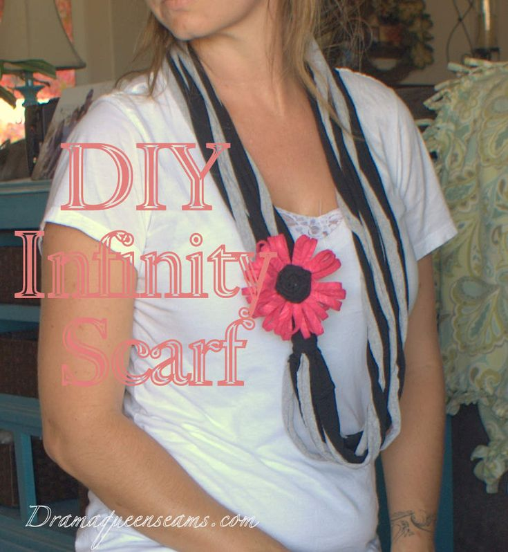 how to ake your own ribbon for use in clothing