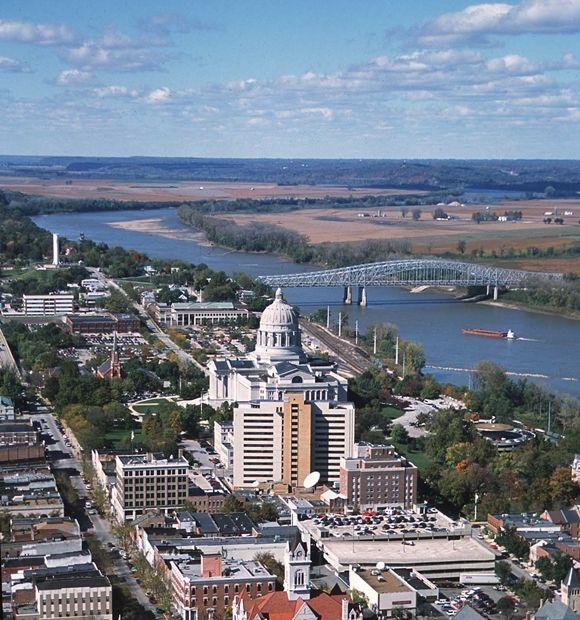 Become TESOL Certified in Jefferson City, Missouri Jobs & News http://americantesol.com/blogger/?p=6212