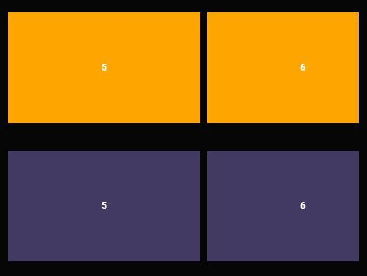 ifs-slider is a lightweight slider jQuery plugin used to generate a responsive, horizontal, auto-sliding, multi-slide scroller from an HTML unordered list. #jquery #slider